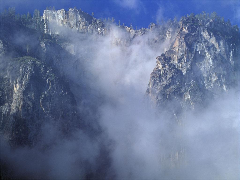 cloudsonmagalloway.jpg