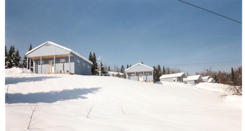 wintercabins.jpg